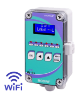 f351-modwf-wifi-serial-transceiver-rs232-rs485